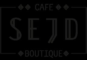Café Sejd